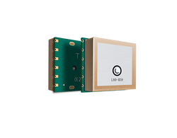 L80 - Quectel GPS module with embedded antenna -MT3339