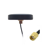ANT-2400-09 - WiFi and 4G frequency antenna 2.15dBi