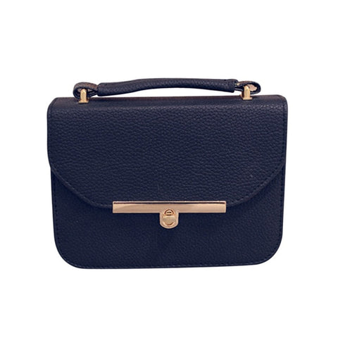 5b15691d0633 Aelicy pu leather bag female 2019 new design ladies women's purses and hand  bags mini shoulder bag famous brand crossbody bags