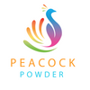 Peacock Powder