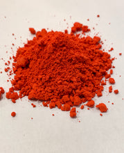 orange peacock event color powder fun holi color powder party shotgun clay pigeon skeet shooting