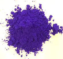 purple peacock event color powder fun holi color powder party shotgun clay pigeon skeet shooting