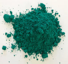 green peacock event color powder fun holi color powder party shotgun clay pigeon skeet shooting