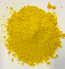 yellow peacock event color powder fun holi color powder party shotgun clay pigeon skeet shooting