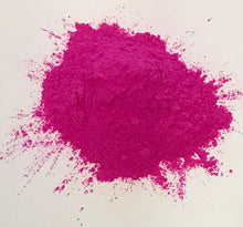 pink peacock event color powder fun holi color powder party shotgun clay pigeon skeet shooting