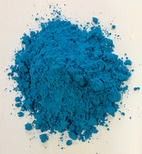 blue peacock event color powder fun holi color powder party shotgun clay pigeon skeet shooting