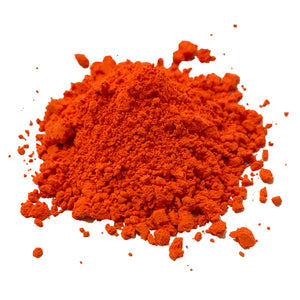 orange peacock event color festival powder fun run race holi color powder party individual sample pack