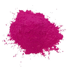 pink event color festival powder fun run race holi color powder party individual sample pack
