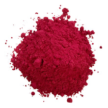 magenta event color festival powder fun run race holi color powder party individual sample pack