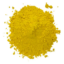 yellow event color festival powder fun run race holi color powder party individual sample pack