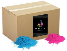 pink blue baby gender reveal bulk wholesale event color festival powder fun run race holi color powder party