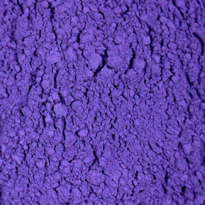 purple bulk wholesale event color festival powder fun run race holi color powder party