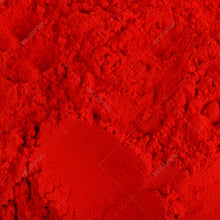 red bulk wholesale event color festival powder fun run race holi color powder party