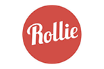 Rollie Nation logo