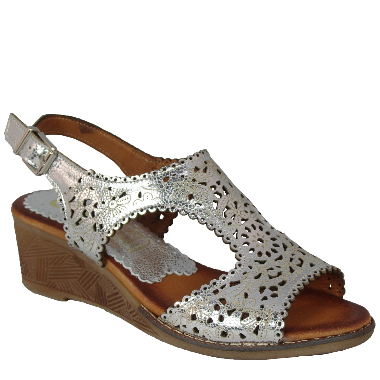 ec3b0b5a51bf0 Shop Products Online - Ian's Shoes for Women