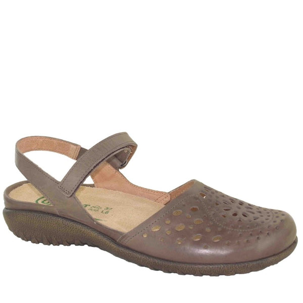 6ba860fa56c7 Shop ARATAKI - VINTAGE FOG by NAOT - Ian s Shoes for Women