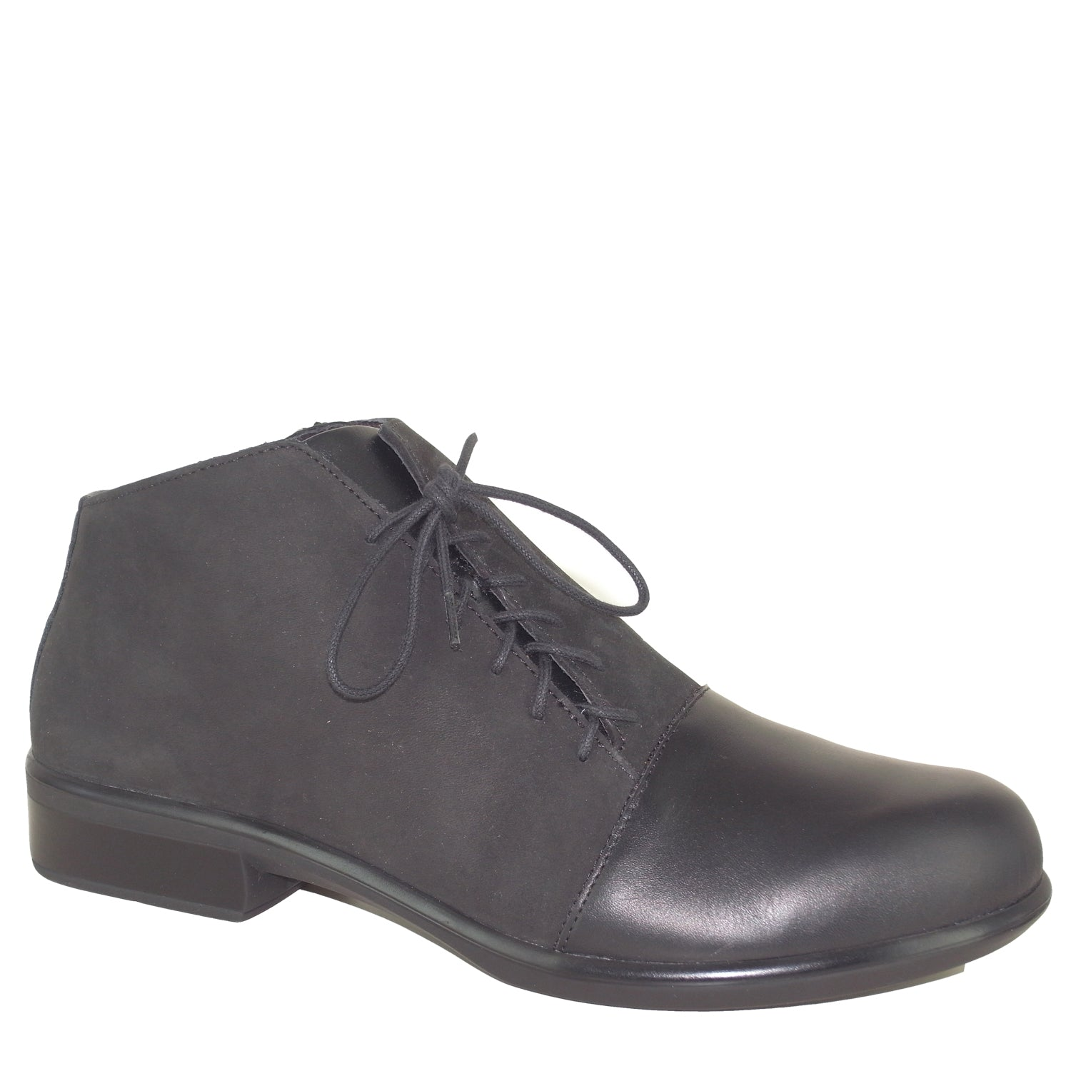 276e64553638 Shop Naot Online - Ian s Shoes for Women