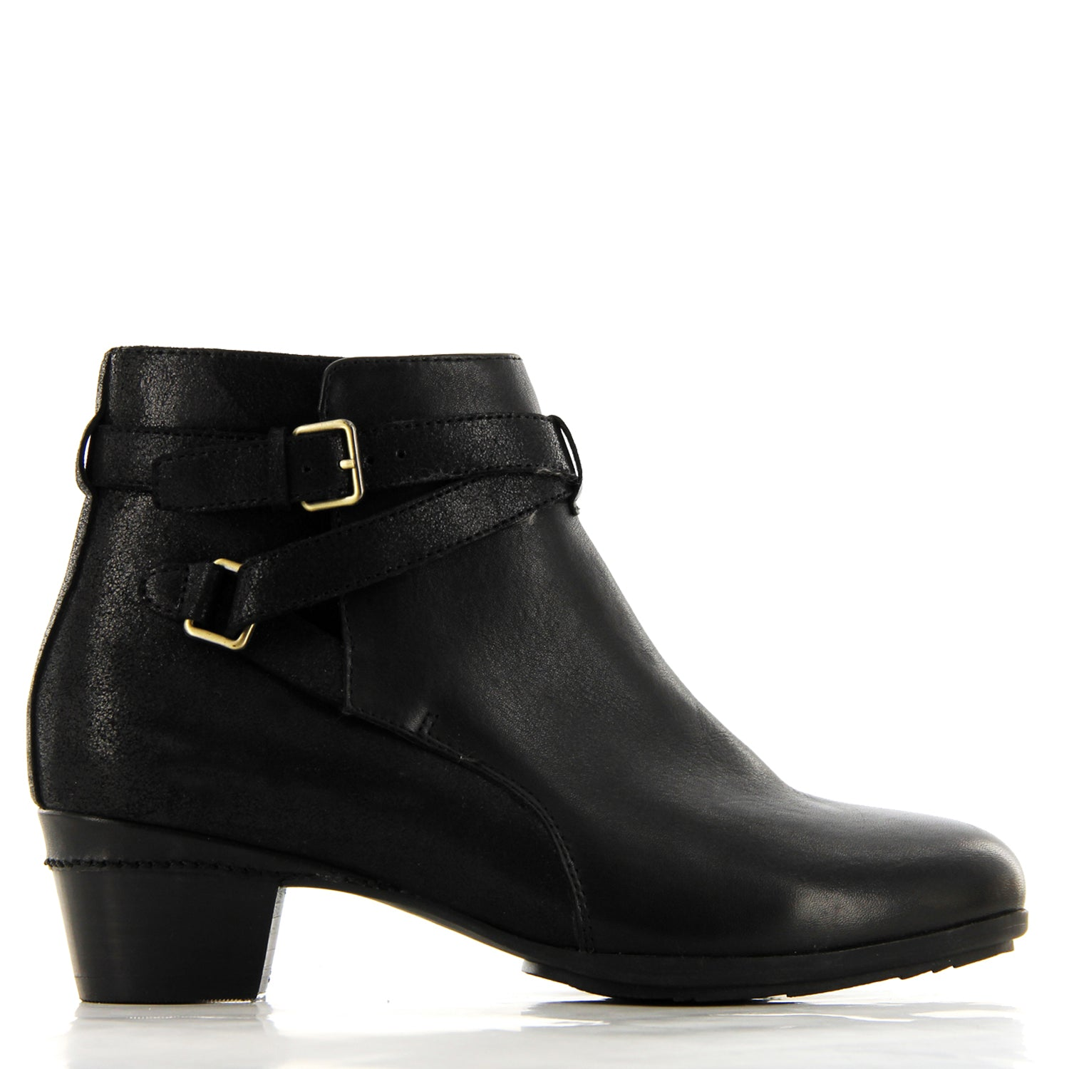 fe17447db8846 Shop Boots Online - Ian's Shoes for Women