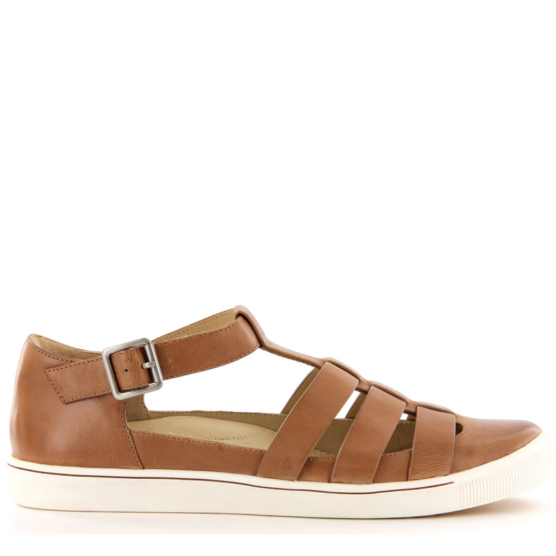 8f7e4a43ad Shop DIOR FF - SUMMER TAN by ZIERA - Ian's Shoes for Women