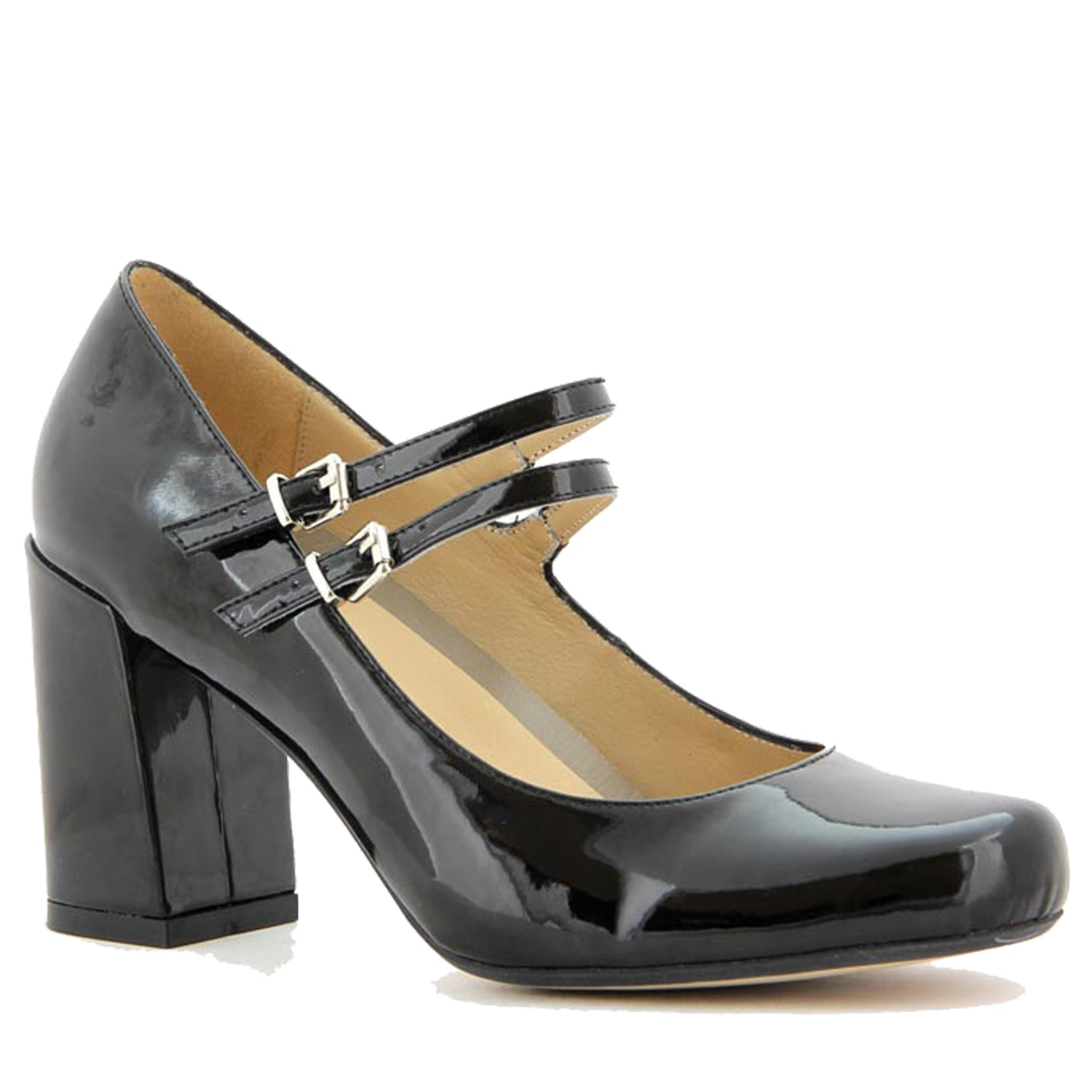 97afd159a363 Shop Heels Online - Ian s Shoes for Women