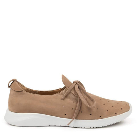 FINAR XF - PUTTY NUBUCK