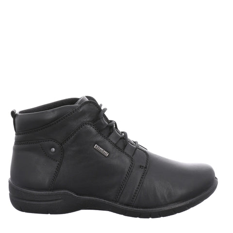 JOSEFINE 51 - BLACK