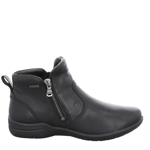 JOSEFINE 54 - BLACK