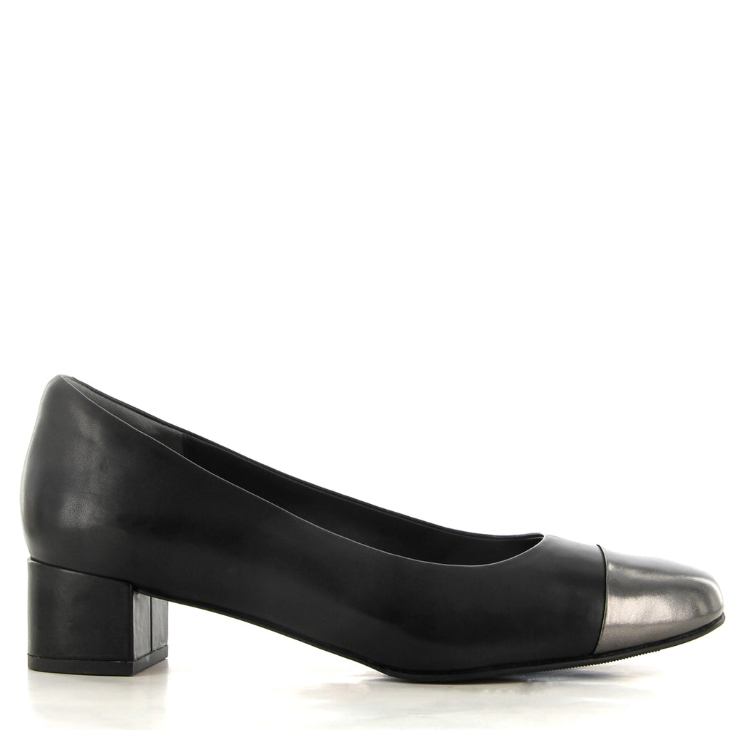 KERRI W - BLACK ANTHRACITE