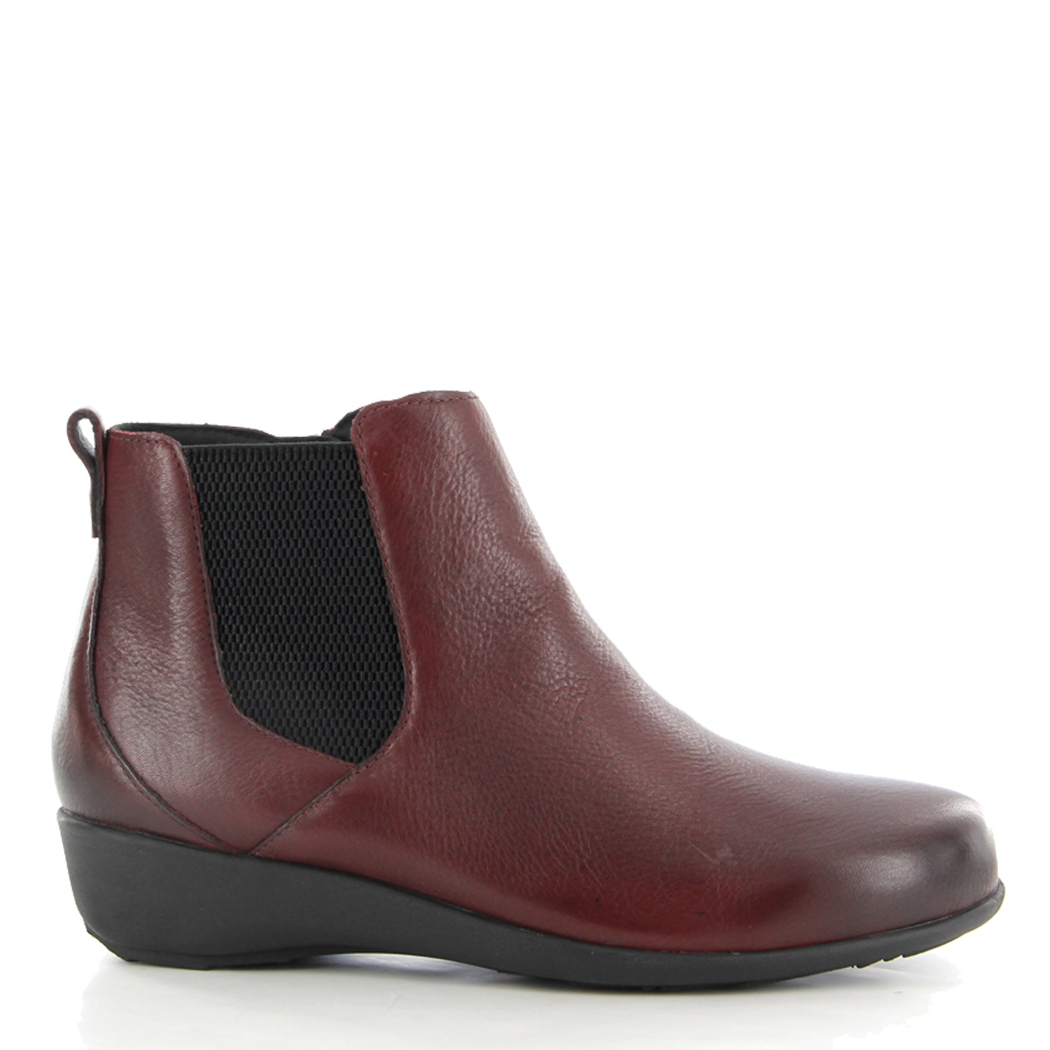e3551800d531 Shop Boots Online - Ian s Shoes for Women