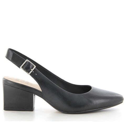 VERITY W - BLACK