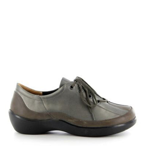 ALLEY XW - CHARCOAL-PEWTER