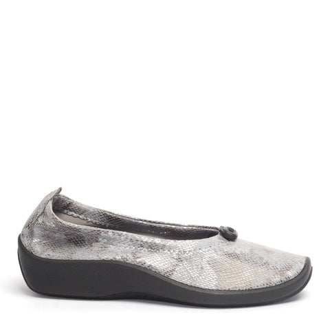 L14 CROACIA - LIGHT GREY