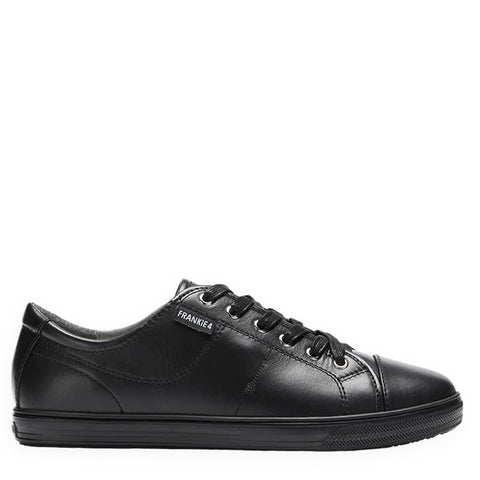 NAT II - BLACK/BLACK
