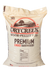 Dry Creek Premium Pellets