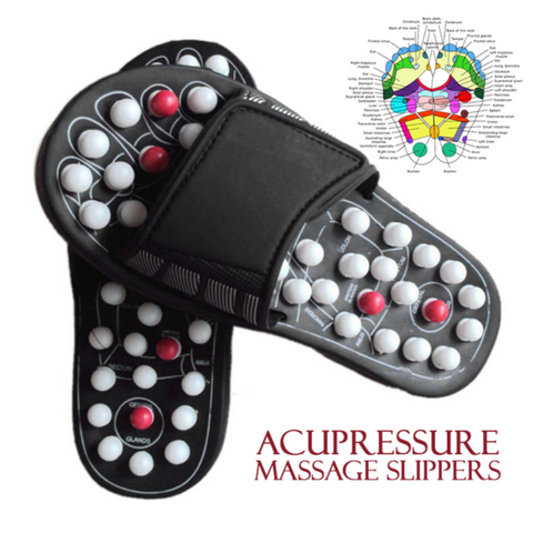 Accupresser_Massage_slipper_large.png?v=