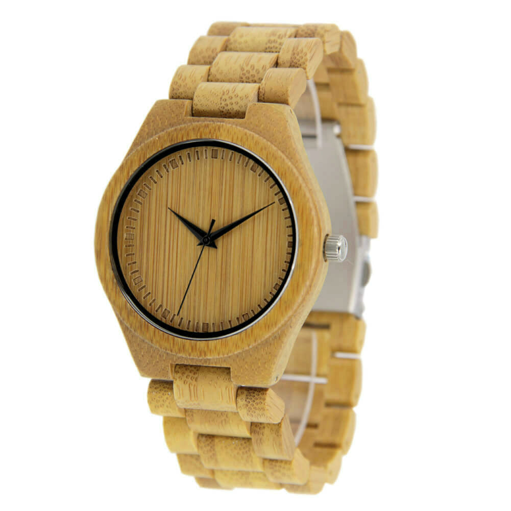 Bamabo | Bamboo - Tree Ticker