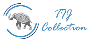 TIJ Collection