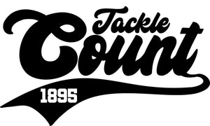 www.TackleCount.com