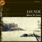 Ian Noe // Between The Country - Vinyl