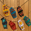 San Cristobal Reusable Face Masks - AVAILABLE NOW