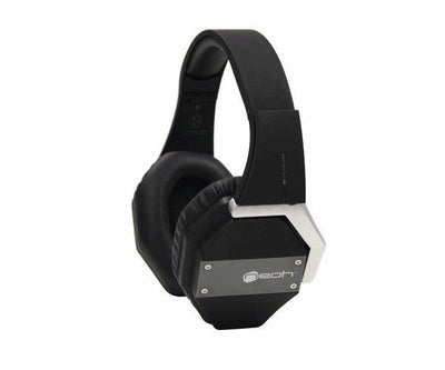 3D Sound One – 3D Audio Headphones