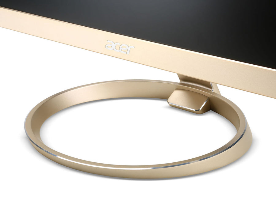 Acer H7 – The World's First USB Type-C Display