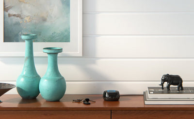 Anker Eufy Genie Voice Controlled Smart Speaker