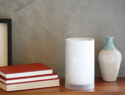 Cassia Hub – The Bluetooth Router