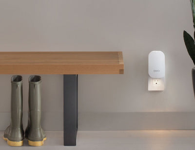 eero True Mesh Home Wi-Fi System
