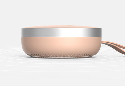 Mobvoi TicHome Mini Smart Wi-Fi Speaker