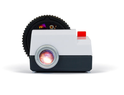 The Tiny Instagram Projector by Projecteo