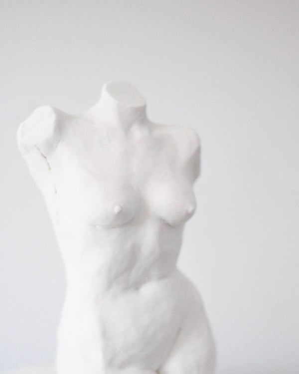 Cassiopeia | Figure Sculpture