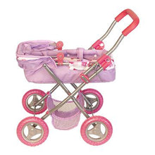 Load image into Gallery viewer, BABY STELLA BUGGY