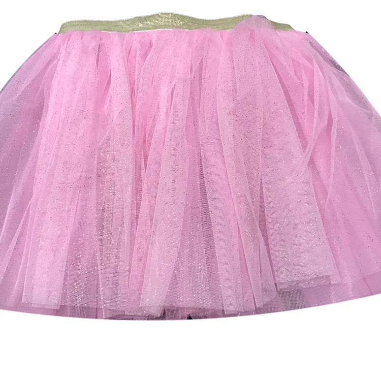 SPARKLE TUTUS (MULTIPLE COLORS)